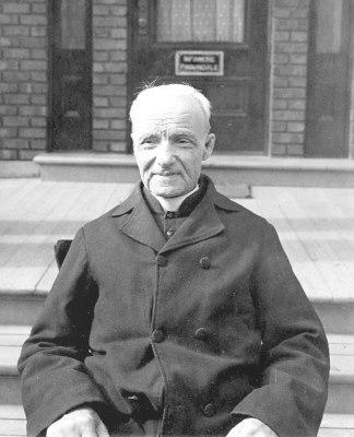 BrAndre1925