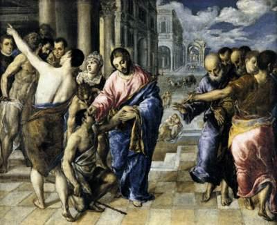 jesus heals lepers2