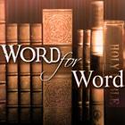 wordforword