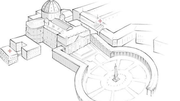 design_vatican_election_610x343