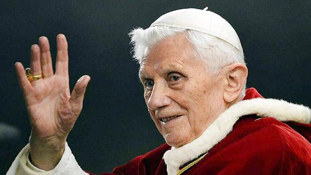 pope_resignations
