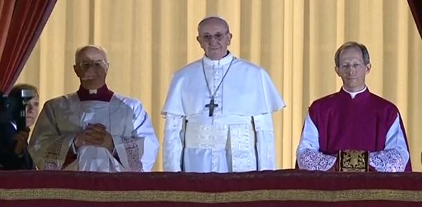 pope-bergoglio-610x300