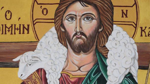 jesus_shepherd_610x343