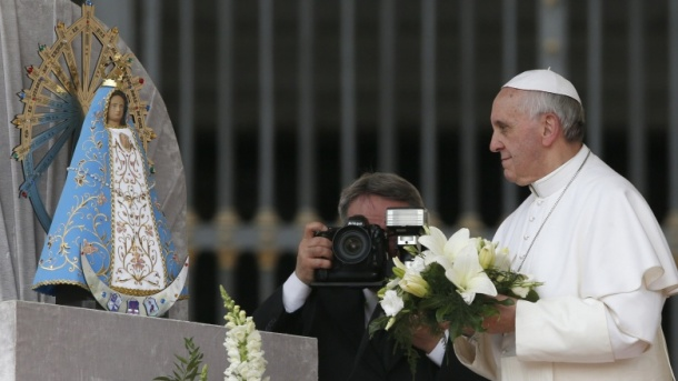 pope_lujan_new