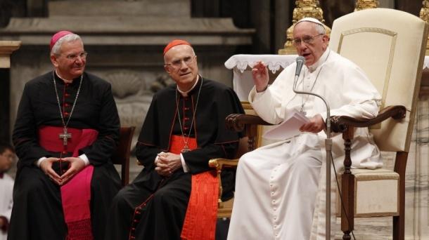 Francis John XXIII cropped