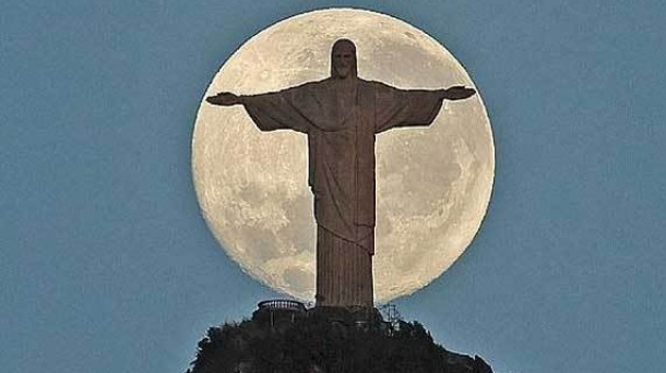 Corcovado cropped