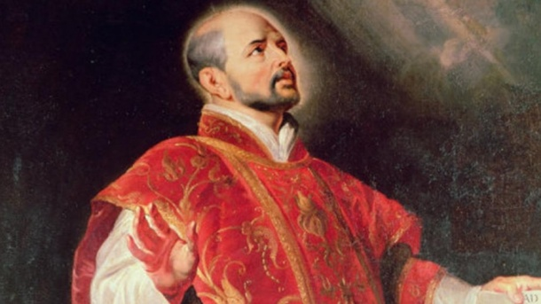 Ignatius red cropped