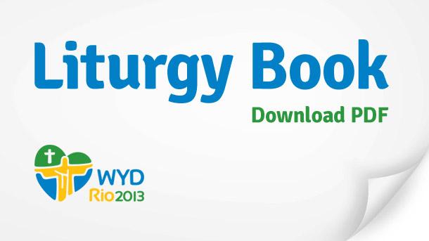 rio_liturgy_book_download