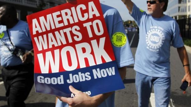 workers protest_crop