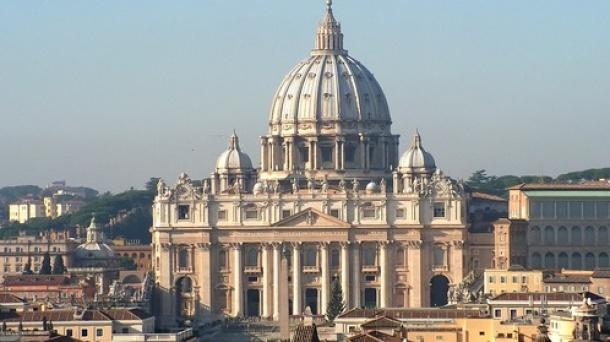 Vatican_crop