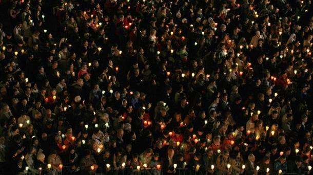 Vigil 2 cropped