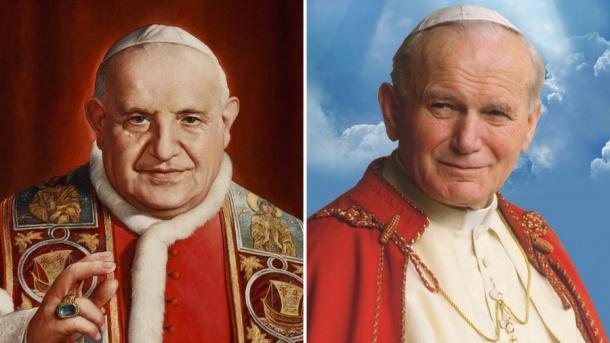 pope_saints_crop