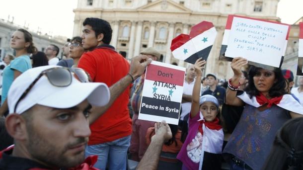 syria vigil crop