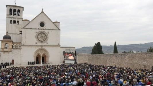 Francis_Assisi_crop