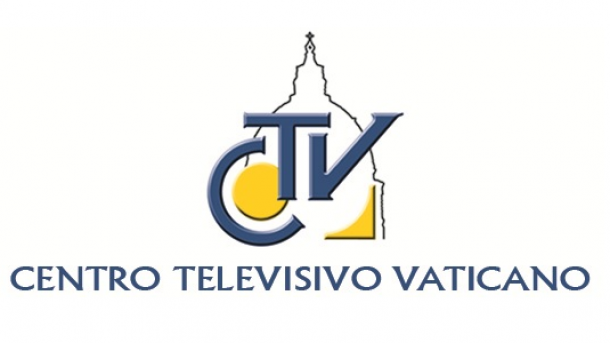 ctv logo_crop