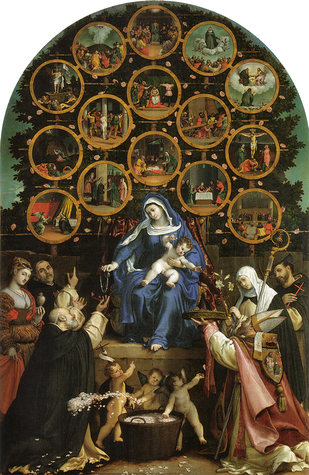 our_lady_of_the_rosary_610