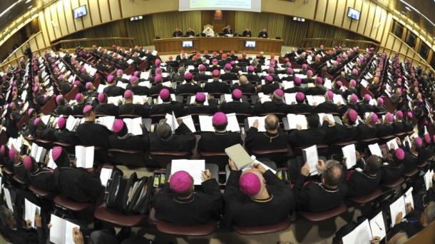 synod_crop