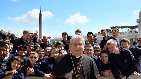 boys_cardinal (2)
