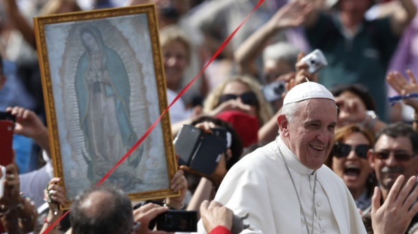 pope_guadalupe