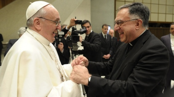 top and pope crop
