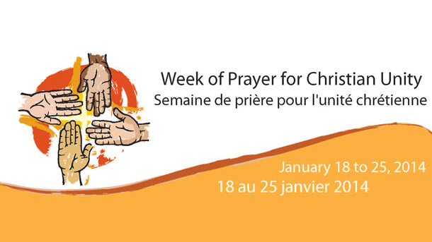 week_of_christian_unity