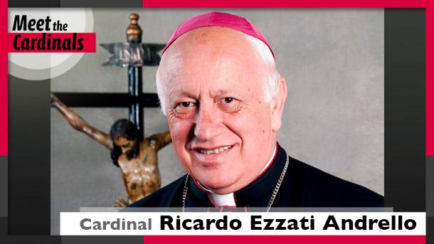 10_Ricardo_Ezzati_Andrello_610x343