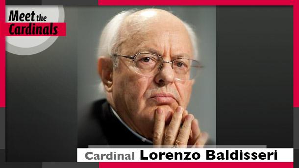 4_Lorenzo_Baldisseri_610x343