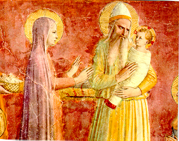 Presentation of Lord 3