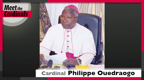 Philippe_Ouedraogo_610x343