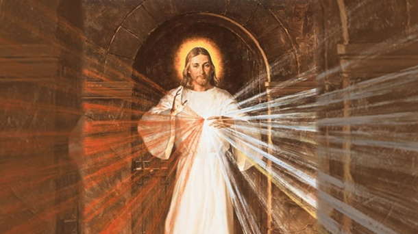 Divine Mercy cropped