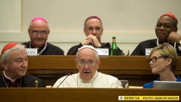 pope_trafficking_crop