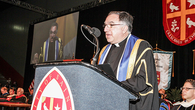 Fr-Thomas-Rosica-UST-Commencement
