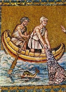 Mosaic June 29 (2)