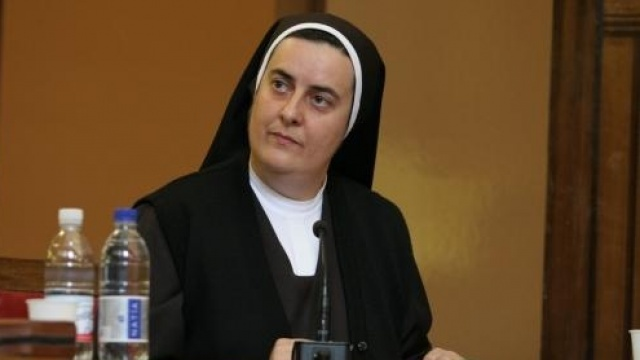 sr mary melone _crop