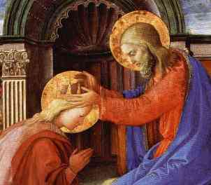 Queenship of Mary 2jpeg
