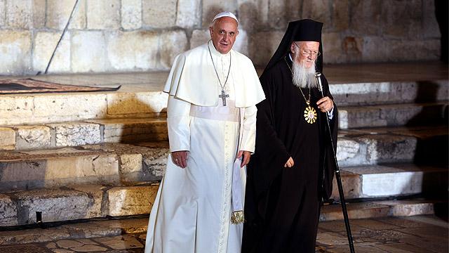 Pope_Francis_Turkey1