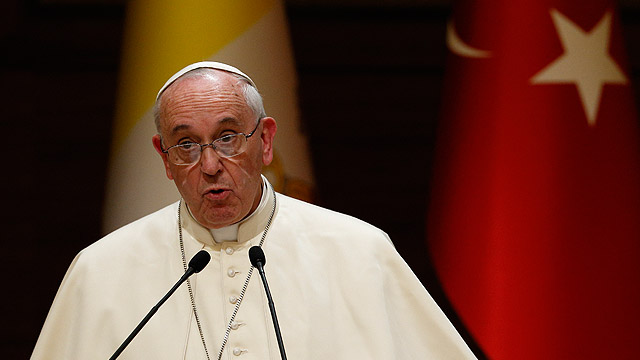 Pope_Francis_Turkey3