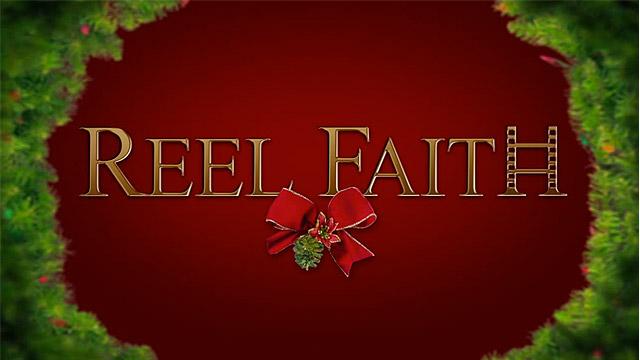 ReelFaith