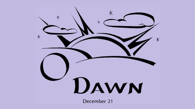 o_dawn
