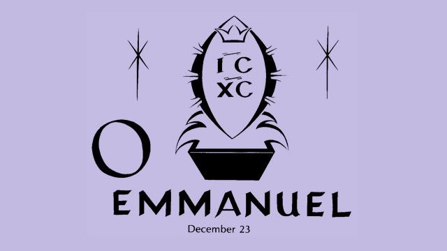 o_emmanuel