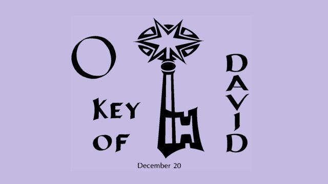 o_key_of_david