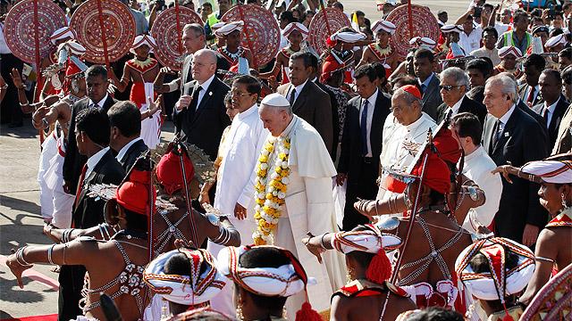 Francis-Sri-Lanka1
