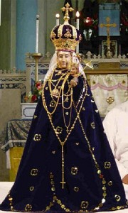Marian-Shrine-2-
