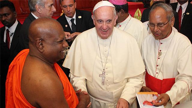 Pope-Francis-Sri-Lanka-4