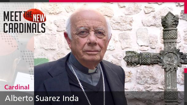 Alberto-Suarez-Inda (1)