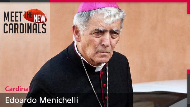 Edoardo-Menichelli