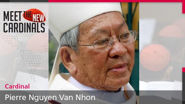Pierre-Nguyen-Van-Nhon