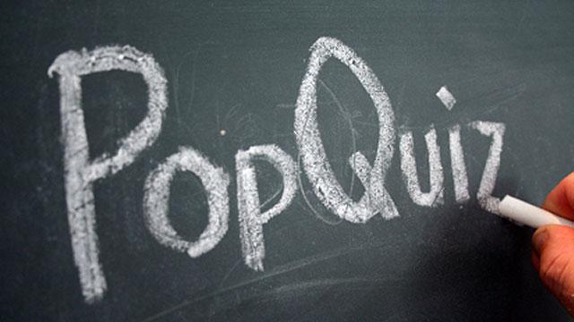 Pop_Quiz