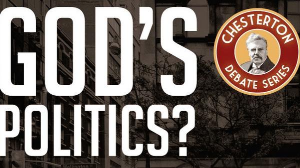 gods politics-001