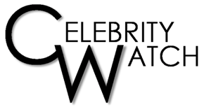 Celebrity Watch Small